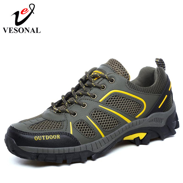 Men Sneakers Male Shoes Lover Casual Adult Walking Shoes outlet 2014 newest FlmFG4U