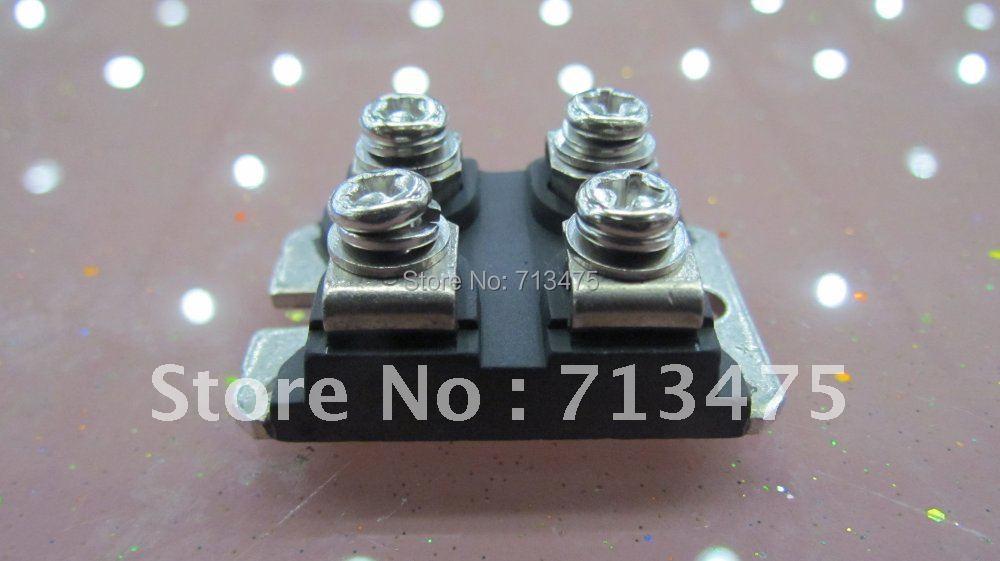 STTH120L06TV1