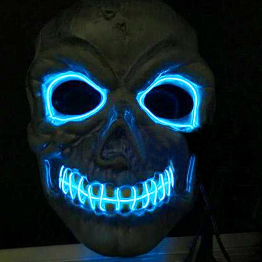 skeleton scary halloween screensaver