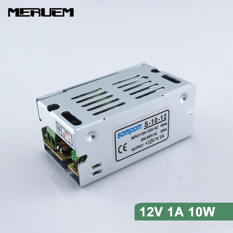 Transformadores de Iluminação v interruptor de alimentação adaptador Peso : 550kg