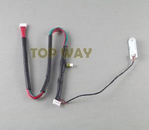 Image 3 - for XBOX360 xbox 360 Probe V3 probe 3 Cable