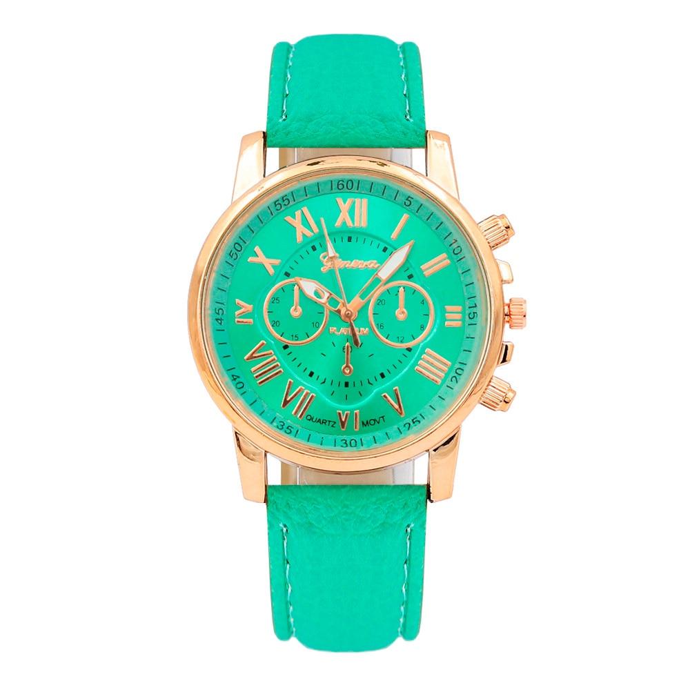 women's-geneva-roman-numerals-faux-leather-analog-quartz-watch-relogio-feminino-stainless-steel-band-ladies-casual-clocks-newb40