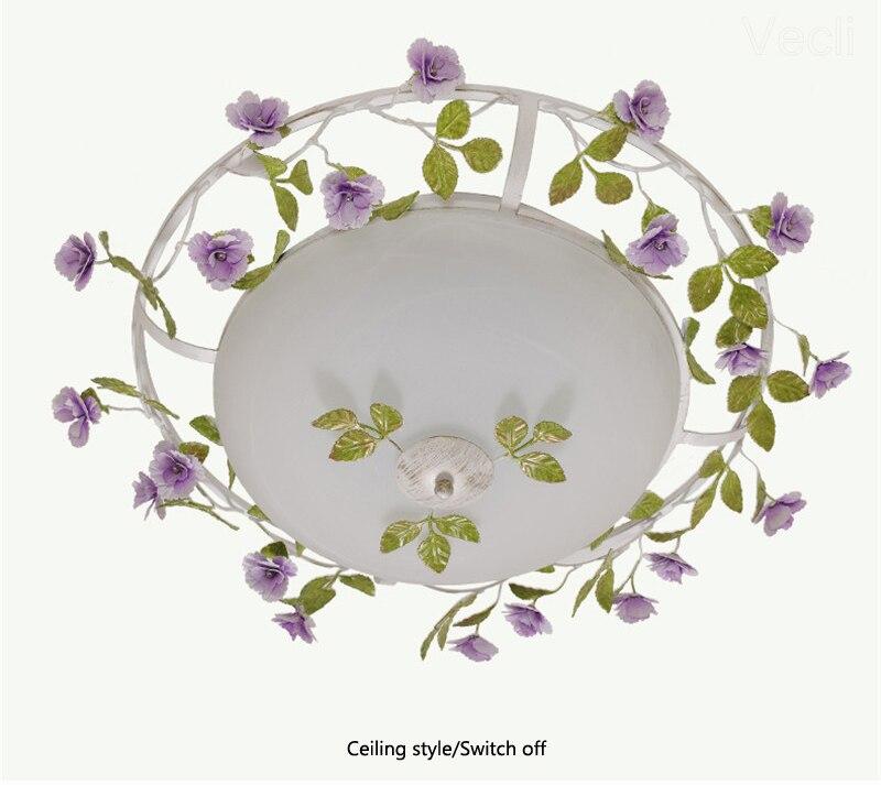 flower pendant light (28)