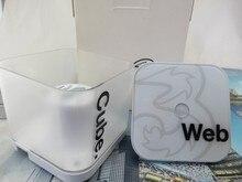 3g/hspa + wifi huawei b183 webcube router de banda ancha en casa