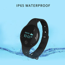 SANDA Bluetooth Smart Watch for IOS Android Men Women Sport Intelligent Pedometer Fitness Bracelet Watches for iPhone Clock Men