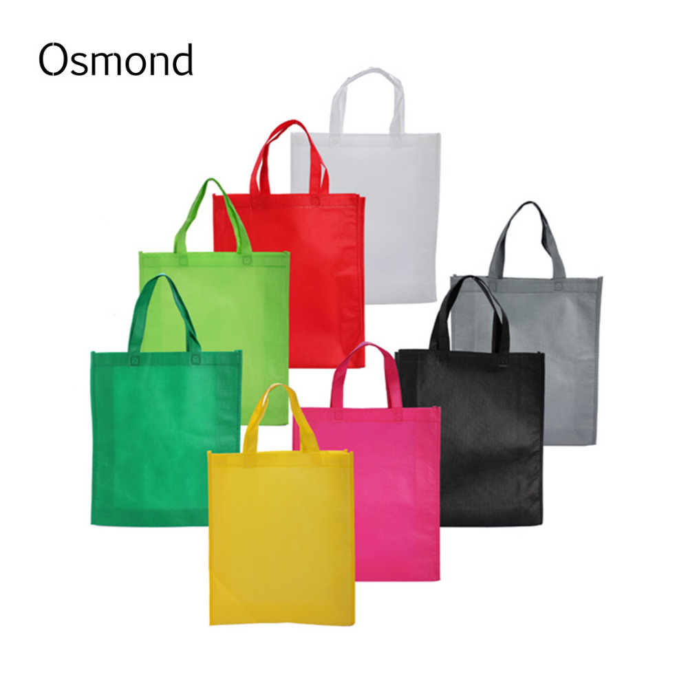 Online Get Cheap Cloth Shopping Bags -Aliexpress.com | Alibaba Group