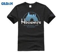 Harry shirt Witchcraft & Wizardry T-Shirt Potter shirt Christmas gift t-shirt