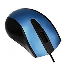 HIPERDEAL Computer Peripherals wired mouse gaming mini computer mouse wireless mouse for notebook gaming mouse Au7