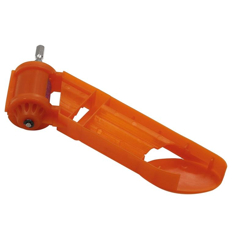1 компл. Корундовое шлифовальное колесо сверло точилка титановое сверло портативное сверло Запчасти для электроинструмента