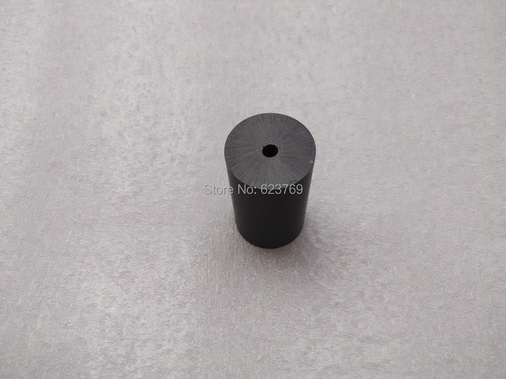 4x20x35mm boron carbide sand blasting nozzle  sandblaster tips…