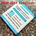 5050 mah b600bc/batería b600be para samsung galaxy s4 i9505 i9502 R970 i9500 i959 i9508 i959 g7106 i9158 i9506 S4 I9295 Activo