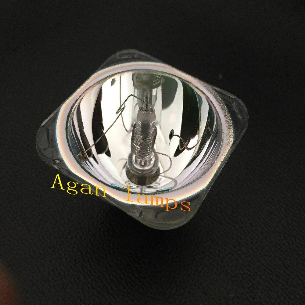 Original Bare font b Projector b font Lamp bulb AN PH80LP for SHARP XG PH80WN XG
