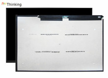 NeoThinking LCD Display For Lenovo Miix 700-12ISK LCD Screen Matrix Replacement Panel (ONLY LCD SCREEN,Not assembly)