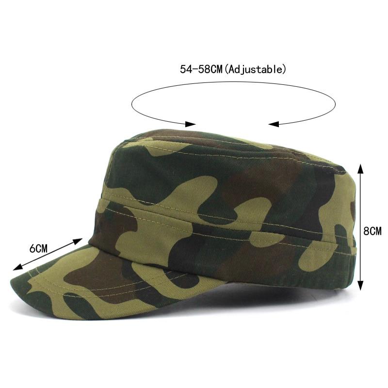 Baseball Cap Military Tactical Army Airsoft Gear Anti-Scrape Fabric Kryptek  Fishing Hiking Sport Hat a377a6f207c3