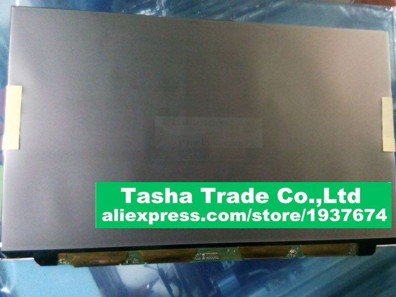 LT131EE11000 13.1 LCD Screen LED Display for Sony Vaio VPC Z 1920*1080 FHD