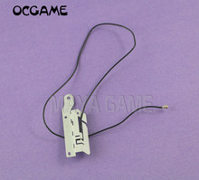 OCGAME Bluetooth Wifi Antena Módulo Conectar Fio Cabo de Substituição Para Sony Playstation 4 PS4 Pro Game Console(China)