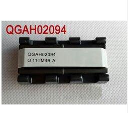 4 шт. Новый QGAH02094 ЖК-дисплей Мониторы инвертор/ТВ высокого напряжения инвертор трансформатор для Samsung
