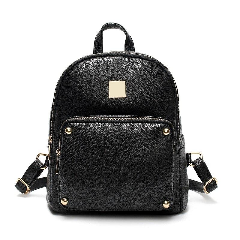 Рюкзаки для путешествий женские фото рюкзак с колесиками для путешествий