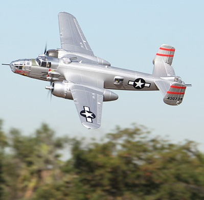 fms-model-1400mm-b25-epo-rc-warbird-silver-2