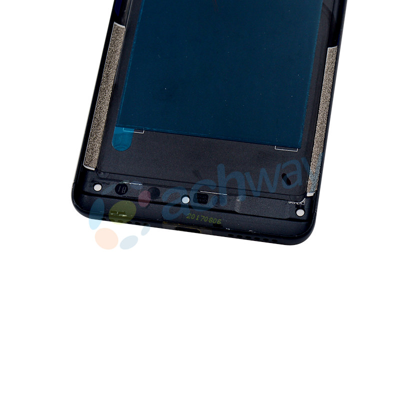 K8 Plus Back Battery Cover