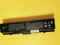 Hot Sale Replacement Laptop Battery GK479 FK890 For Dell Inspiron 1520 1521 1720 1721 Vostro 1500