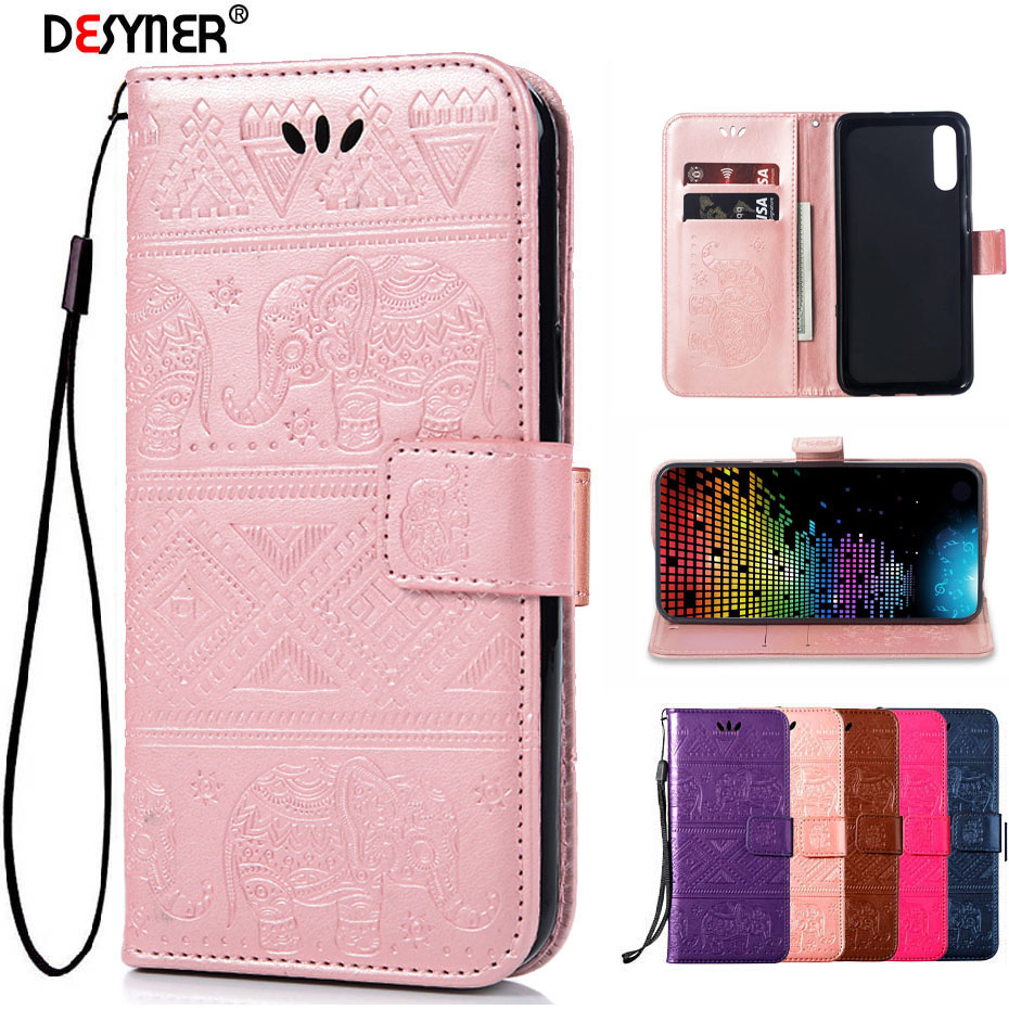 Flip Case For <font><b>Samsung</b></font> <font><b>Galaxy</b></font> <font><b>A50</b></font> Case <font><b>Samsung</b></font> <font><b>A50</b></font> A51 Wallet PU Leather Phone Case For <font><b>Samsung</b></font> <font><b>Galaxy</b></font> <font><b>A50</b></font> A505F <font><b>A505</b></font> A 50 Cover image