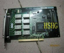 High Quality interface PCI-2503 sales all kinds of motherboard