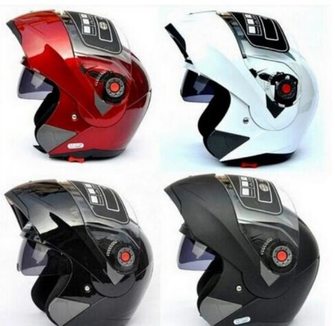 Dynamic Free Shipping 2018 New Arrivals Best Sellers Safe Motorcycle Helmets Pick Up The Helmet With An Internal Visor All Available Evident Effect