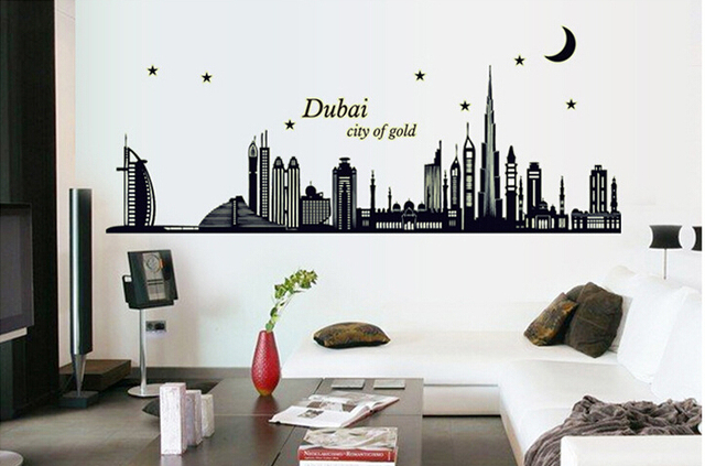 Home Decor Dubai Home Design Ideas