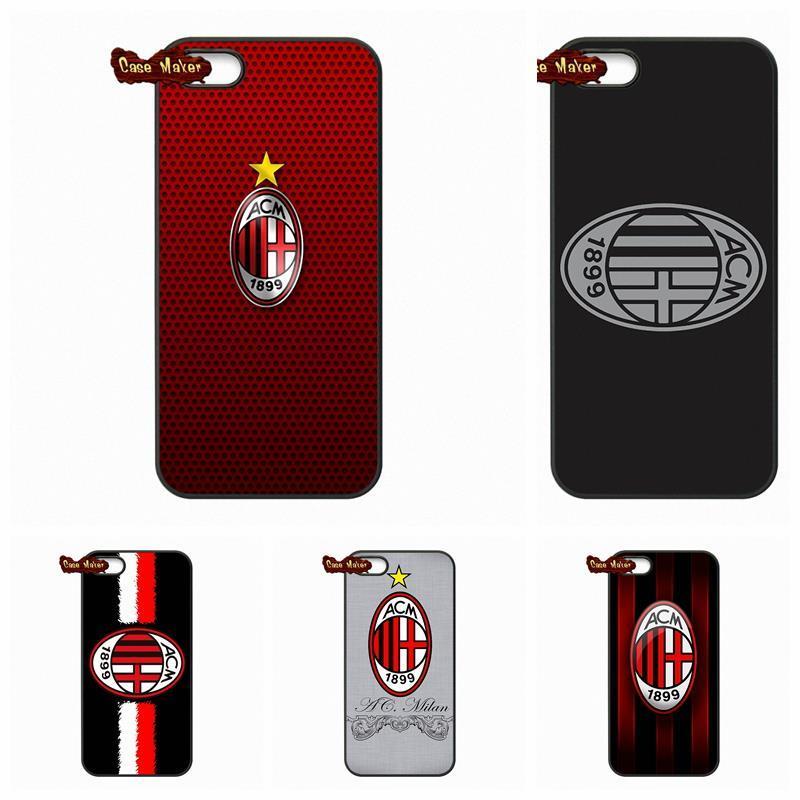 cover iphone 7 calcio