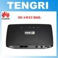 Разблокирована Huawei B68L 21 Мбит 3 Г беспроводной шлюз wi-fi Маршрутизатор поддержка 900/1900/2100 МГц