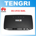 Unlocked Huawei B68L 21Mbps 3G wireless gateway wifi Router support 900/1900/2100Mhz
