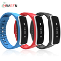 LF18 Smart band pulsera inteligente Bluetooth sport bracelet activity fitness tracker for IOS Android PK meizu xiaomi miband 2