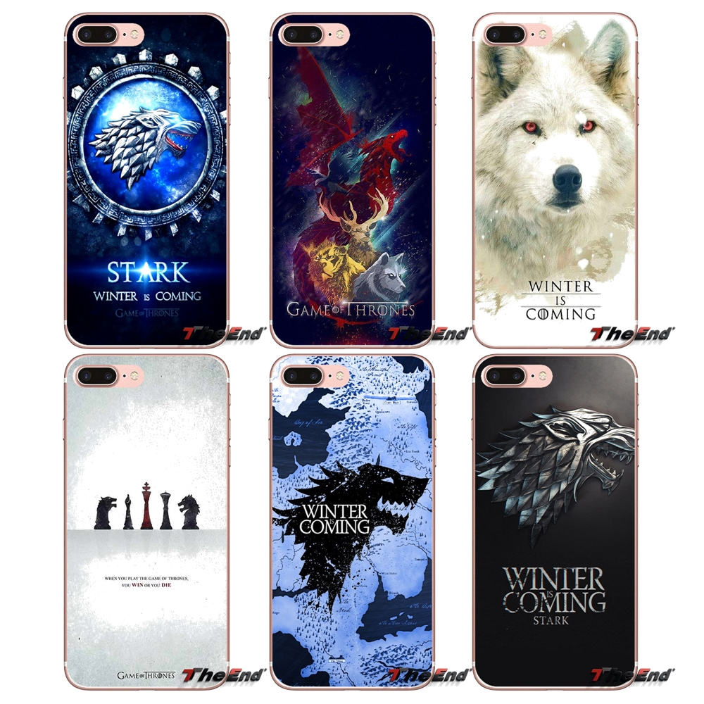 coque samsung j5 2017 game of thrones