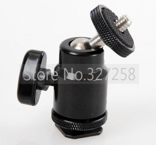 Hebilla de custodio tapa titular de Lente de Cámara 40.5mm 49mm 62mm para Canon EOS Sony Nikon