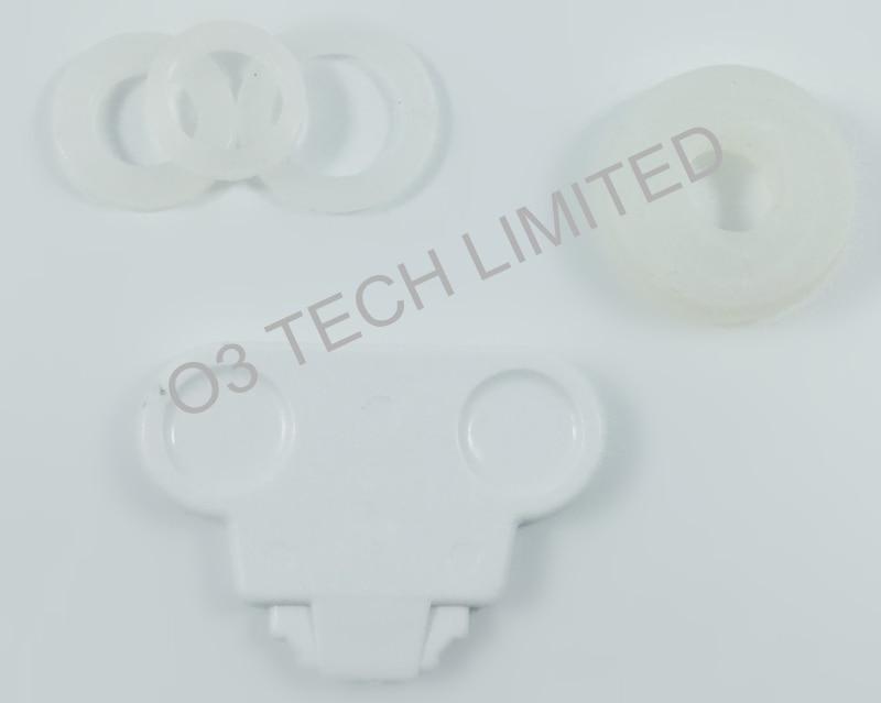 TWO-0145H/generatore ozonizzatore Rubinetto modello