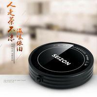 Electronic Teapot Teacup Mug Warmer 220V