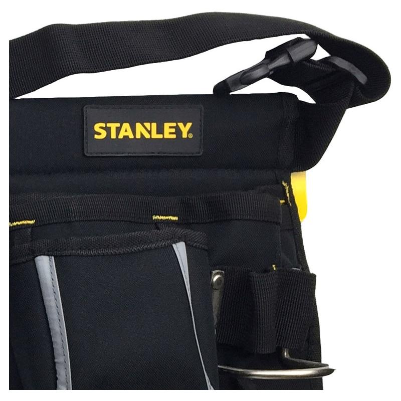 STST511304-8-23 waist tool bag des1
