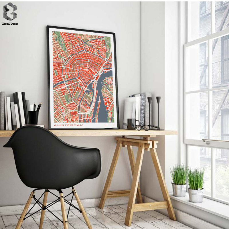 best top print fabric famous art ideas and get free shipping - 6j2ilh1a