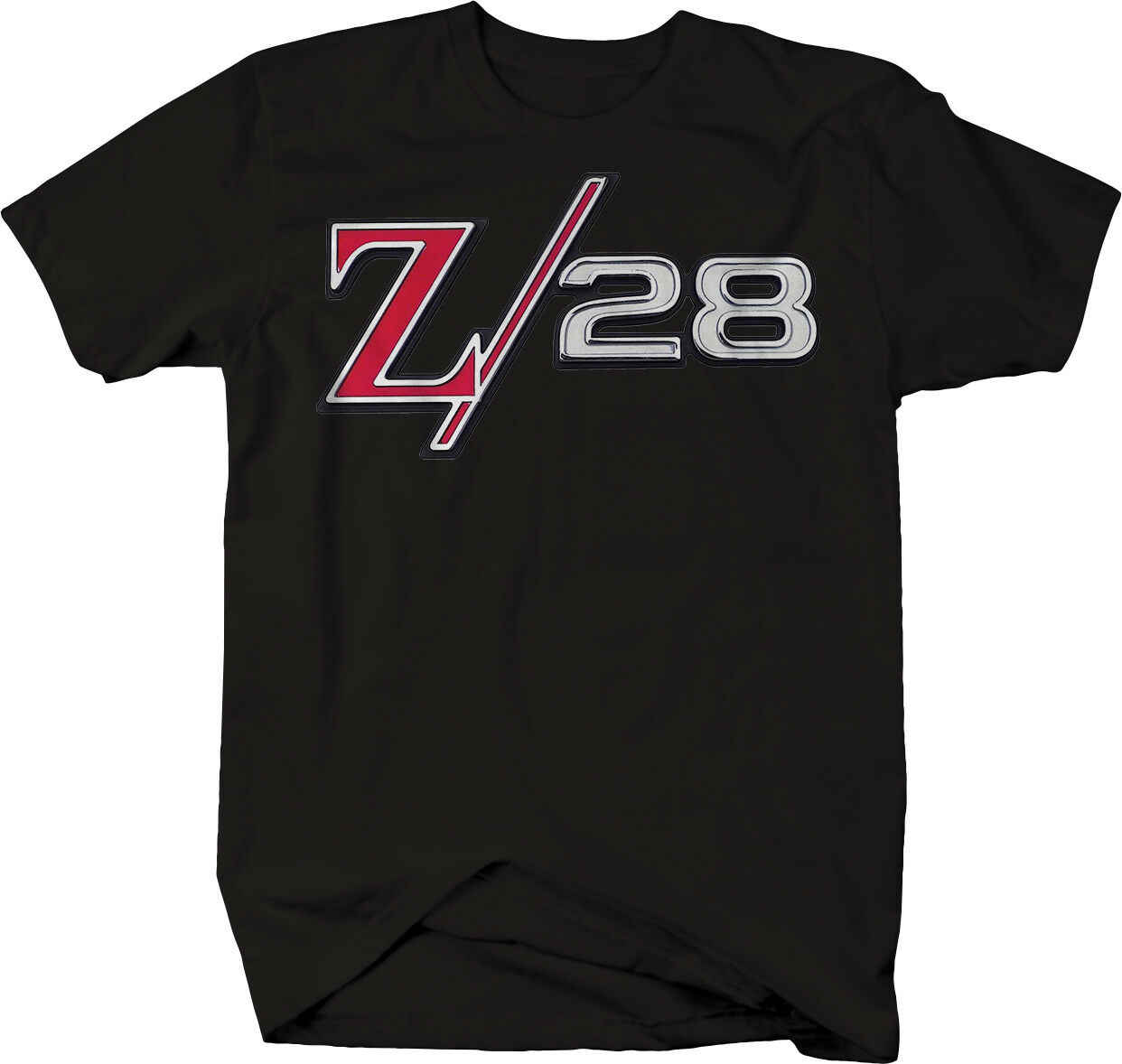 Camaro Z/28 Z28 классический эмблема логотип мышц (машинки)