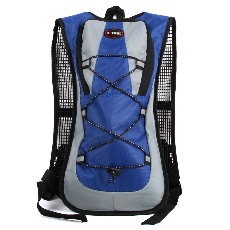 große sorten niedrigerer Preis mit der Verkauf von Schuhen 5L Wasserdicht Atmungsaktiv Radfahren Rucksack Fahrrad Tasche Wasser Tasche  Rucksack Ultraleicht Tragbare Bike Bag Radfahren Rucksack