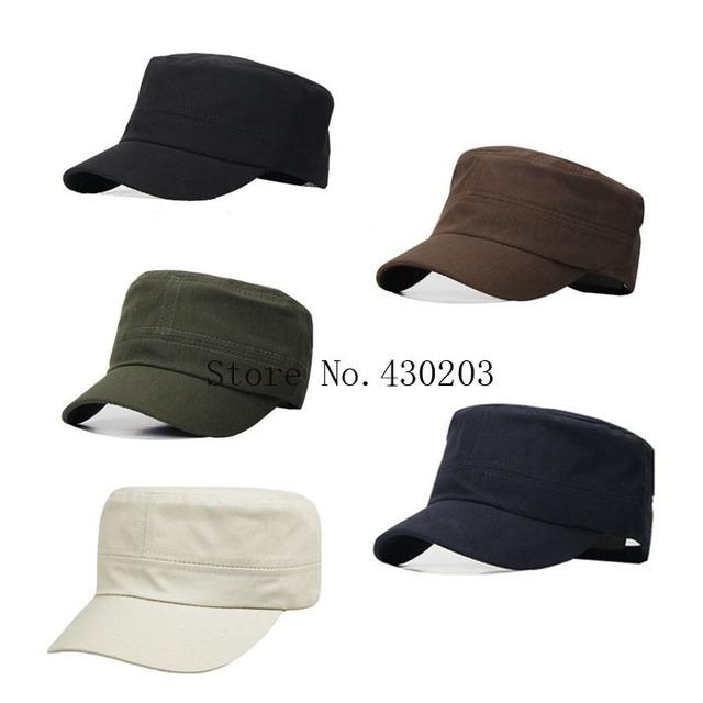 Baseball snapback caps