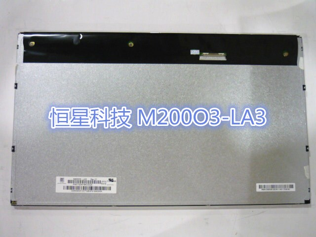 M200O3-LA3  LCD display screens m190eg01 v 0 lcd display screens
