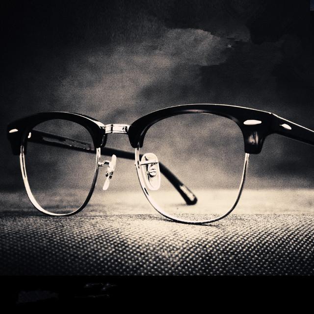 Designer de marca dos homens de Alta Qualidade Flexível Espetáculo Óptico Óculos De Armação de Prescrição Armações de Óculos Espetáculo Requintado 154