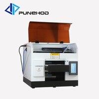 디지털 하이브리드 머그 인쇄 기계 경화 시스템 uv led 플랫 프린터