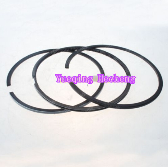 New Piston Ring Set 8094845 For New 8034.05 Engine QR6882289 96mm top quality deisel engine piston ring set for nissan 4cylinder td27 sdn31 056zz