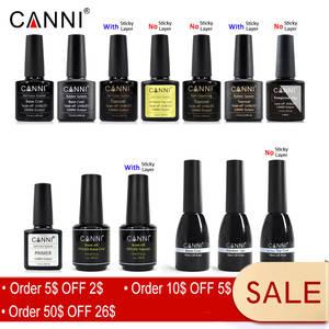 top 10 largest gel nail polish no uv brands