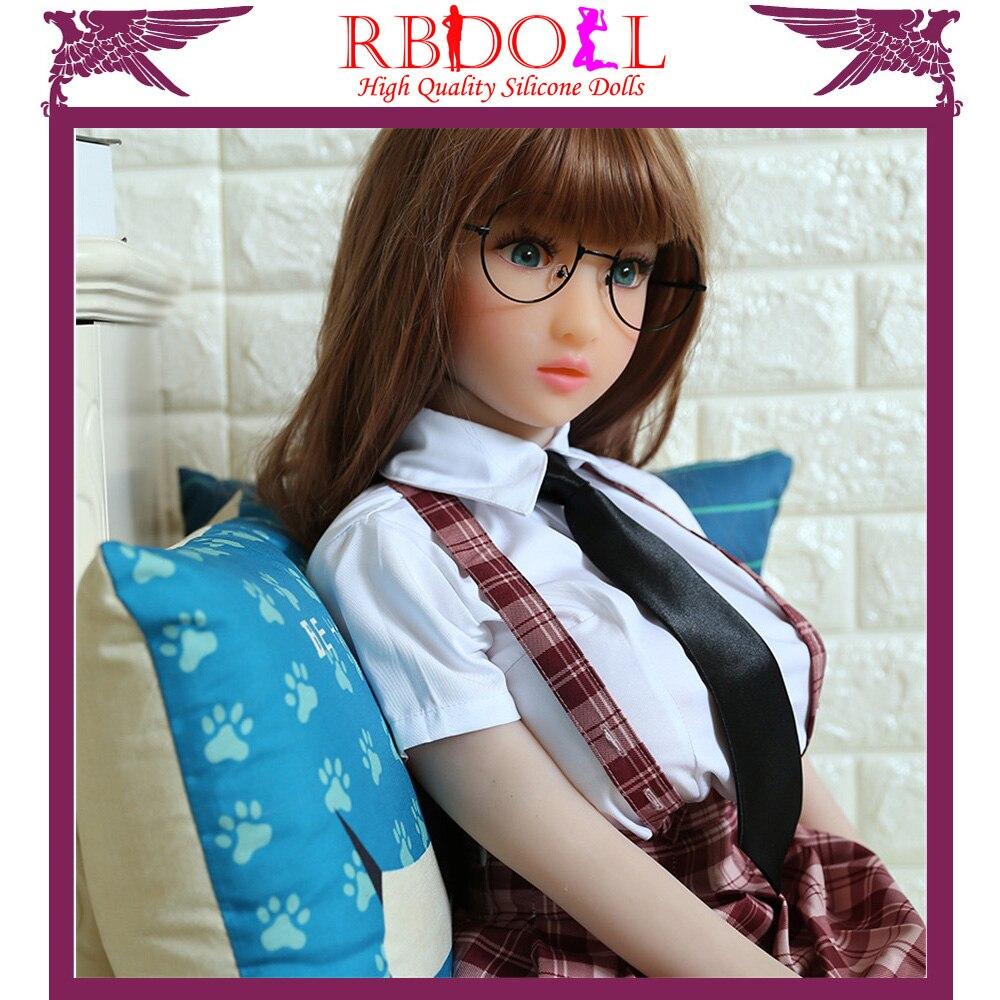 sexisland  dolls