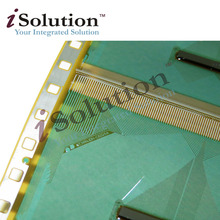 NIEUWE en originele LCD Driver (COF/TAB) IC: NT39941DH C02Q9A