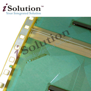 Image 1 - NIEUWE en originele LCD Driver (COF/TAB) IC: NT39941DH C02Q9A